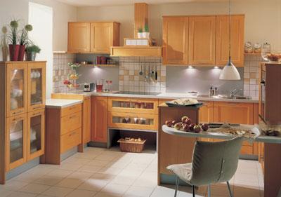 webtischler natur m bel design schauptmayr. Black Bedroom Furniture Sets. Home Design Ideas